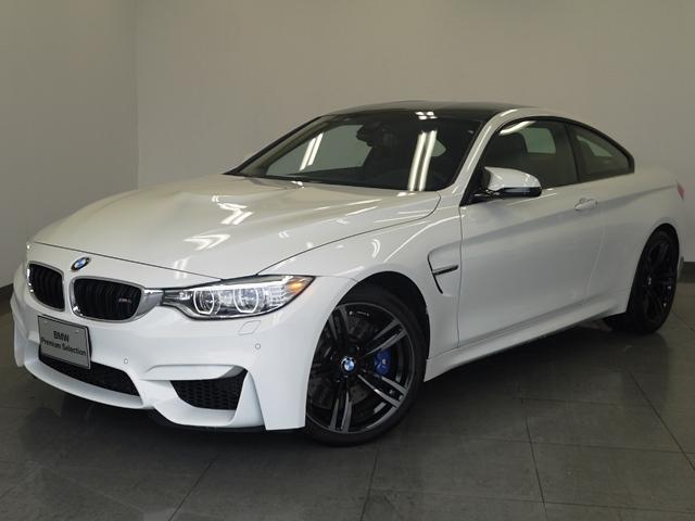 BMW bmw m4クーペスペック : kakaku.com