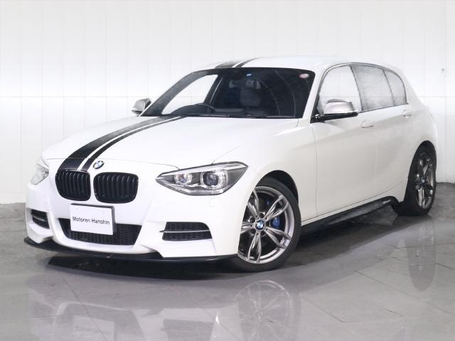 BMW bmw 1シリーズ カスタム : car.biglobe.ne.jp