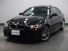 BMW320i Mスポーツパッケージ6速MTサンルーフナビ地デジ