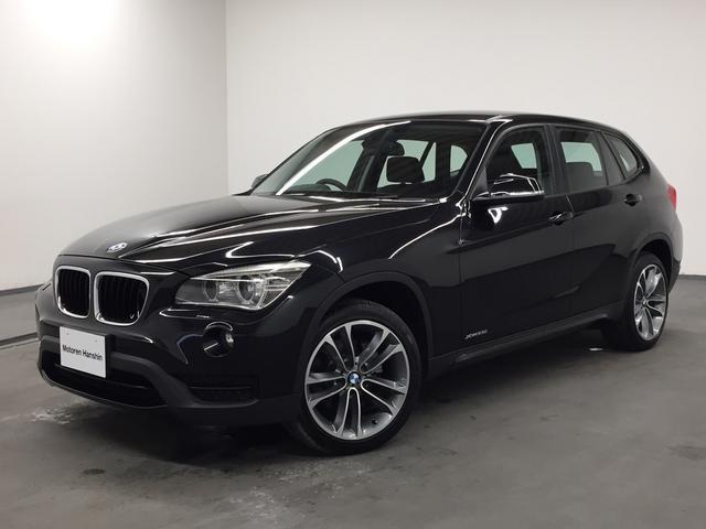 BMW xDrive28iスポーツ245PS純正HDDナビPサポート