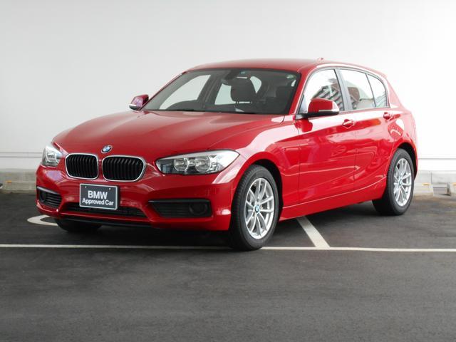 BMW 1シリーズ 118i ナビ...