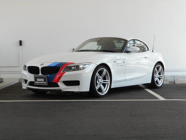 BMW sDrive20i GTスピリット ワンオーナー車