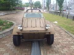 VWKubel Wagen キューベルワーゲン スペシャル