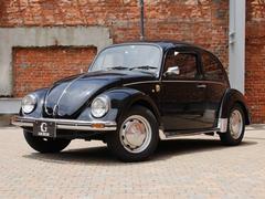 VW ビートルメキシコ産ビートル クーラー ETC