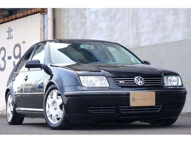 XYZ車高調装着 社外HDDナビ HID内装ブラックレザーシート