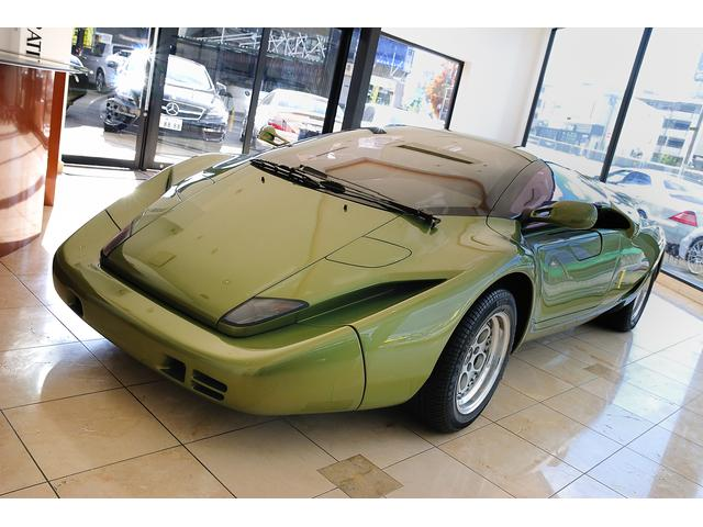Photo of LAMBORGHINI LAMBORGHINI OTHER  / used LAMBORGHINI