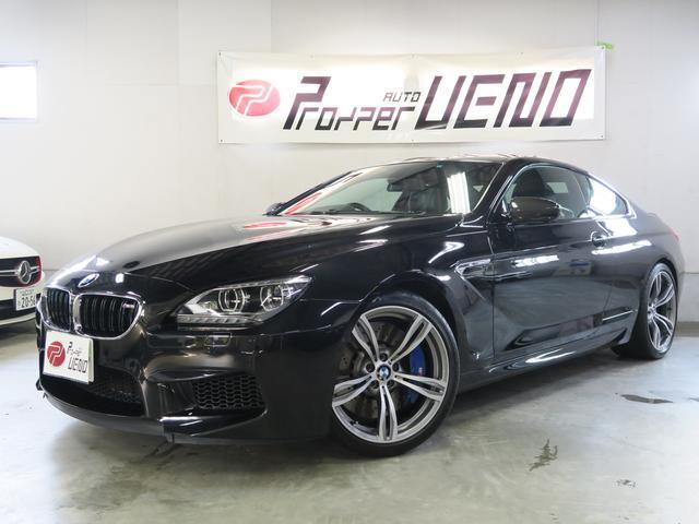 BMW ディーラー車 右ハンドル 20インチアルミ カーボンルーフ
