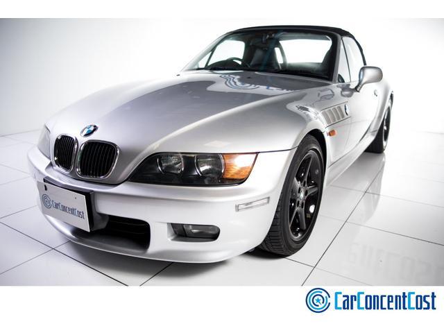 BMW Z3ロードスター Z3 2.2i 純正16インチAW 6連...