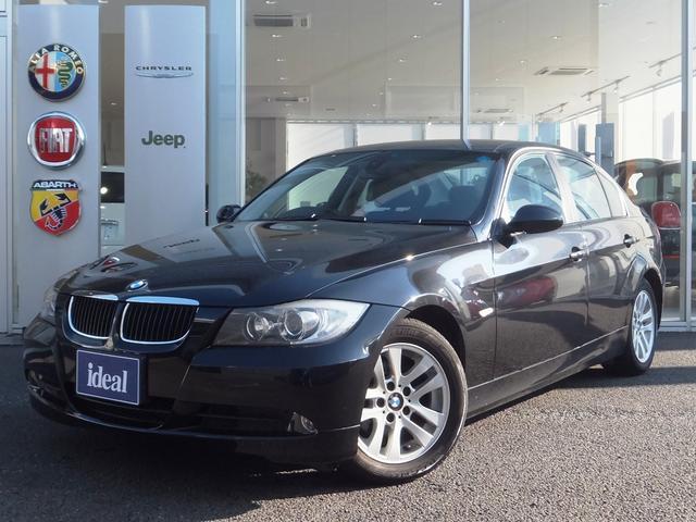 BMW 3シリーズ 320i キセノン 純正CD メモリー機能付き...