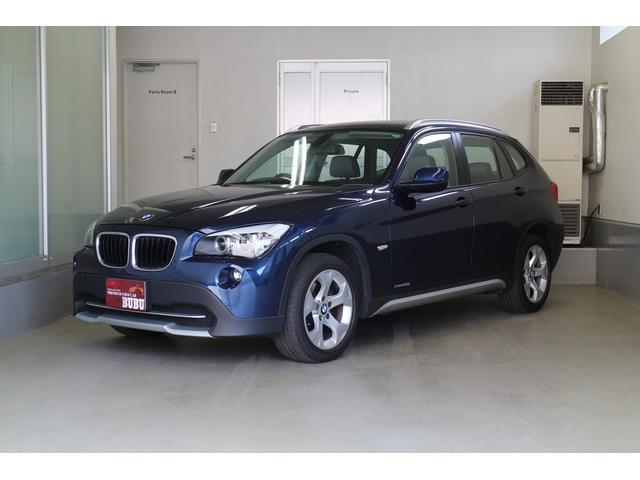 BMW xDrive 20i