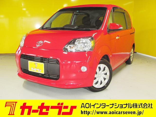 トヨタ G 純正CD 電動スライドドア スマートキー