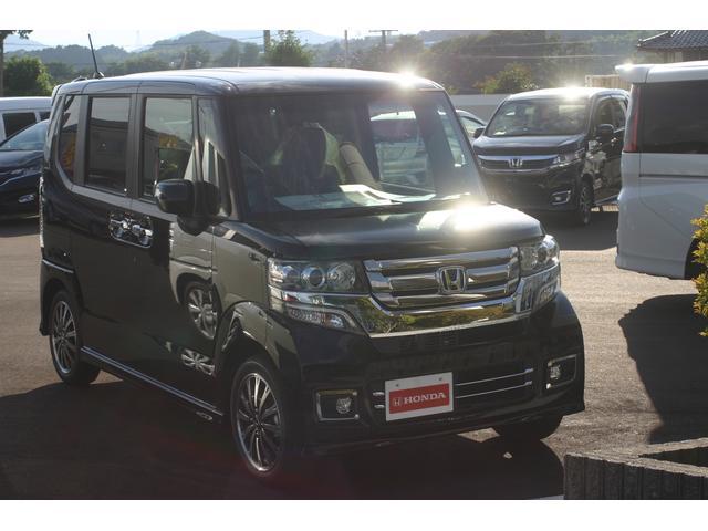 未登録新車、5万円用品プレゼント、G・ターボLパッケージ(7枚目)