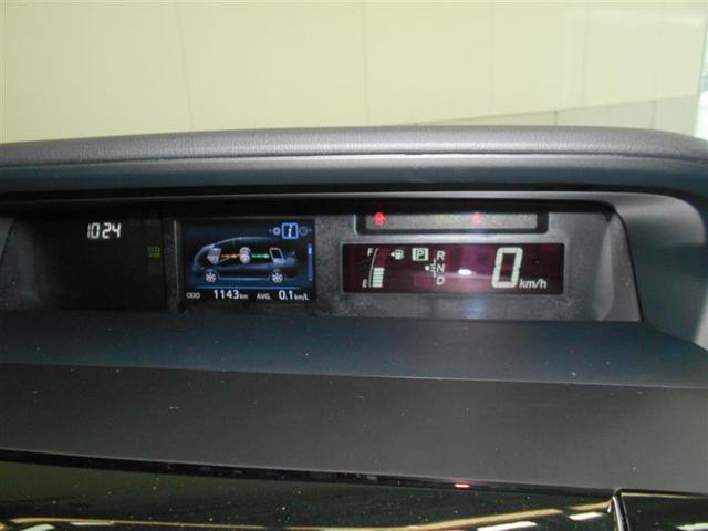 S チューン ブラックII 5ニン 2年間走行無制限保証(6枚目)