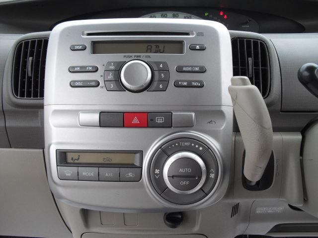 カザマ車輌は展示車全てにGoo鑑定を受けております。カザマ車輌でもなく、Goo−netでもなく、第3者機関JAAAのプロの鑑定師が1台1台を最大344項目チェックしております。
