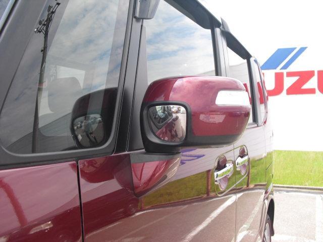 G・Lパッケージ 4WD ナビ ETC 片側電動スライドドア(18枚目)