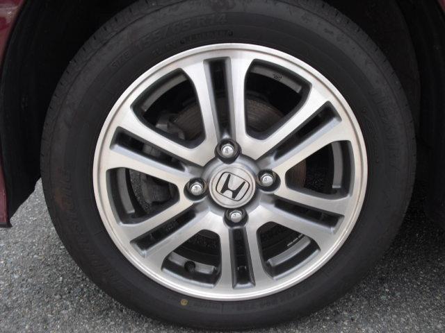 G・Lパッケージ 4WD ナビ ETC 片側電動スライドドア(19枚目)