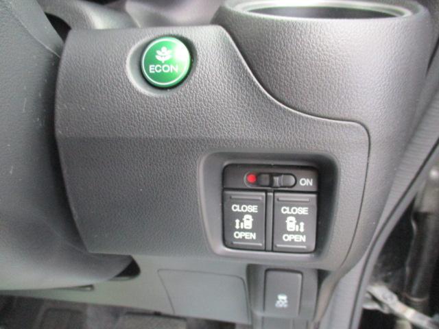 G・ターボパッケージ 4WD クルーズコントロール HID(13枚目)
