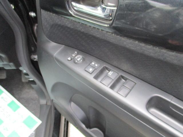 G・ターボパッケージ 4WD クルーズコントロール HID(15枚目)