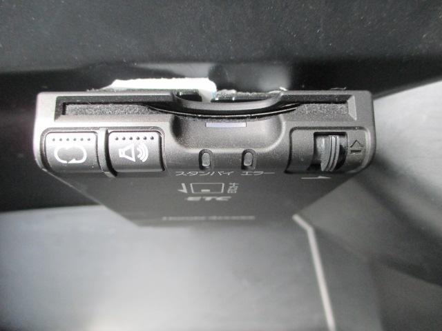 G・ターボパッケージFF純正ナビ リアカメラ ETC(17枚目)