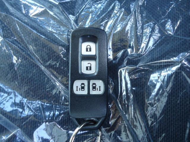 G ターボSSパッケージ 4WD 純正SDナビ HID(15枚目)