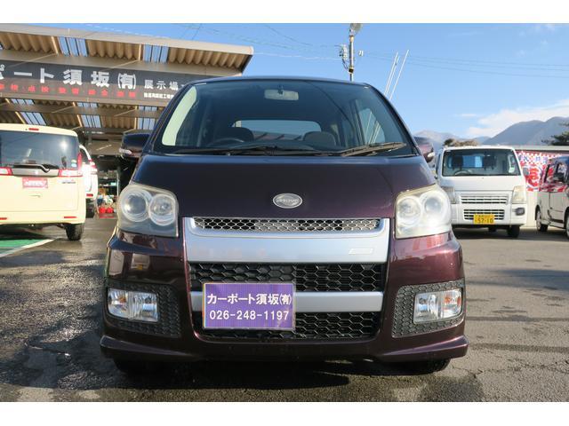 出品前のお車もございますので、在庫に無いご希望のお車がございましたら、お気軽にお問合せください!