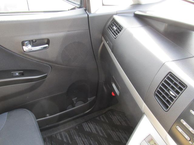 全車室内クリーニングを行っております。気持ちよくお乗りいただけるように精一杯仕上げをおこなっております!