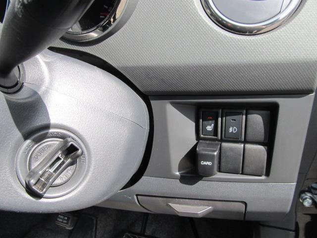 お車のご購入から車検整備、修理、鈑金、廃車まで、お客様のカーライフを全力でサポートさせていただきます!