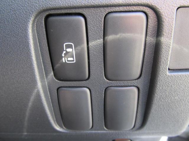 ☆良質のワンオーナー 片側パワースライドドア 4WD スマートキー!☆在庫確認・お見積りは『無料見積り』をクリック、または『Goonetフリーダイヤル』まで!!お気軽にお問い合わせ下さい!☆