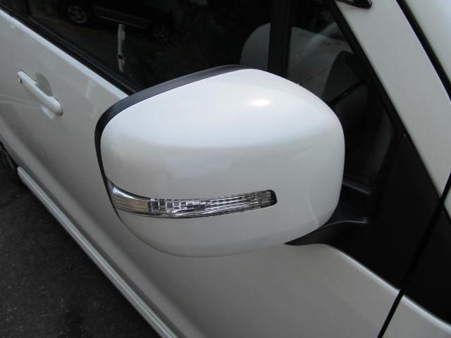 ☆人気の4WD SDナビ タイヤ新品 HIDライト 電動格納式ドアミラー☆在庫確認・お見積りは『無料見積り』をクリック、または『Goonetフリーダイヤル』まで!!お気軽にお問い合わせ下さい!☆