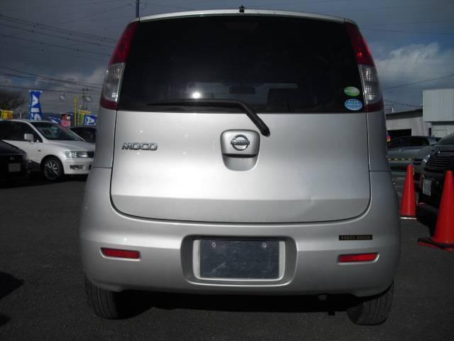 *エムズではKeePerLABOのボディガラスコーティングを取り扱っております!ガラス特有の透明な艶と超撥水は1年間、洗車のみでOK!好評受付中!