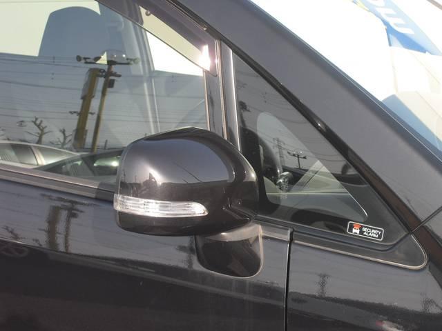 *お車の買換え時の下取は勿論ですが、転勤などで大切なお車が不要になった場合・長期間乗られていない不動車などもエムズでは高価下取/買取しております!!出張査定も無料です!!