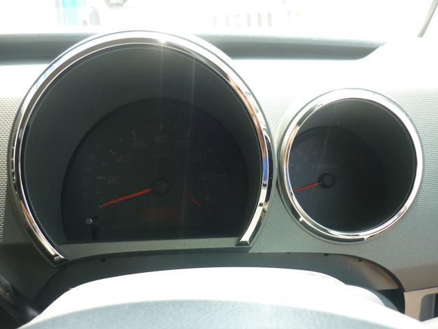*エムズでは車両販売・整備・板金塗装は勿論、それ以外にもカーナビ・オーディオ・アルミホイール・ボディコーティング・ウインドフィルム・エアロパーツ取付等も承っております!!中古パーツの取付もOKです!!