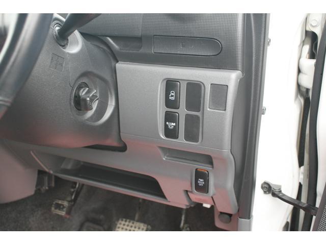 スマートキー・電動スライドドアスイッチ!運転席より開閉出来ます