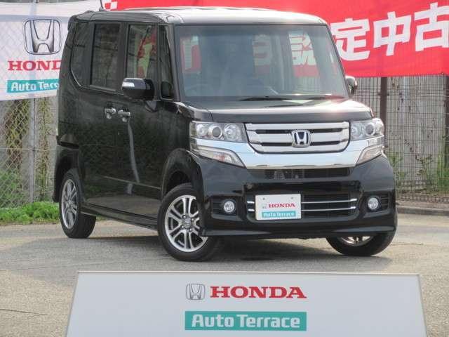 G・Lパッケージ Honda純正メモリーナビドライブレコーダ(3枚目)