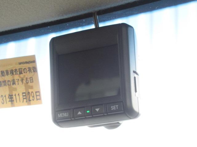 G・Lパッケージ Honda純正メモリーナビドライブレコーダ(7枚目)