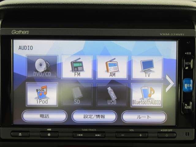 G・Lパッケージ Honda純正メモリーナビドライブレコーダ(15枚目)