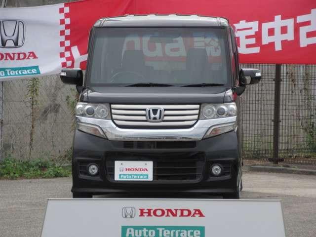 G Honda純正CD USBオーディオ(2枚目)