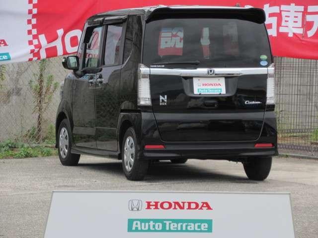 G Honda純正CD USBオーディオ(6枚目)