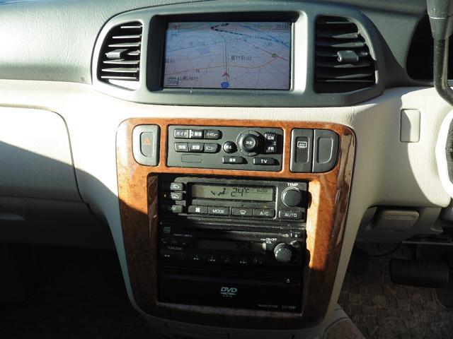お車の買取もご相談下さい。ディーラーのネットワークが、適正な相場でお答えいたします。取引安心のディーラー査定です。ぜひ一度お試し下さい。