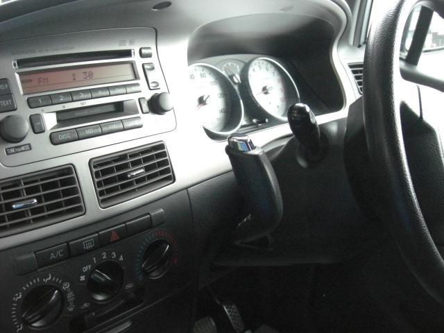 経験豊富な工場スタッフがお車のご相談に乗れますので、車検や整備についてもお気軽にお越し下さい。