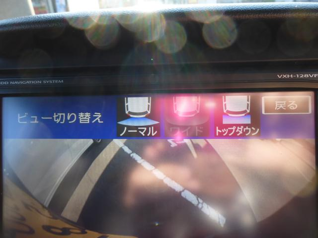 Gターボpkg 4WD 純HDナビFセグ Bカメラ 両電D(8枚目)