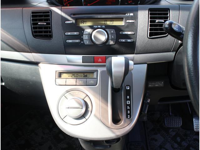 カスタム R4WD ターボ HID ETC スマートキー(19枚目)