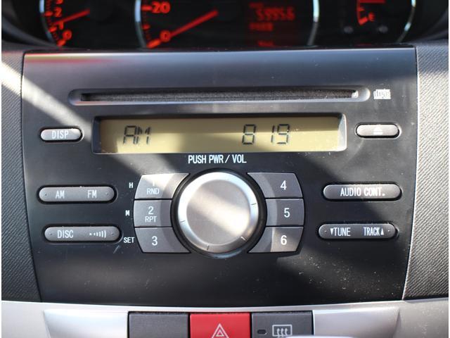 カスタム R4WD ターボ HID ETC スマートキー(20枚目)