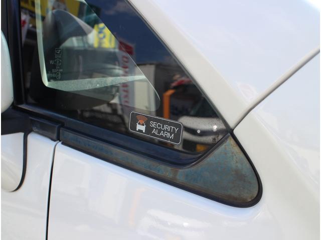 カスタム Rリミテッド 4WD ターボ HID スマートキー(11枚目)