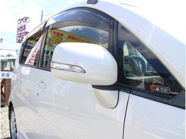 カスタム Rリミテッド 4WD ターボ HID スマートキー(12枚目)