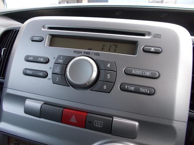 カスタムXリミテッド 2WD 片側電動スライドドア 社外AW(12枚目)