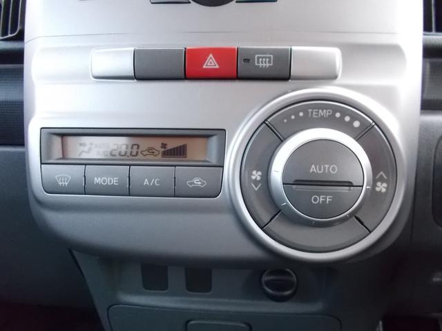 カスタムXリミテッド 2WD 片側電動スライドドア 社外AW(13枚目)