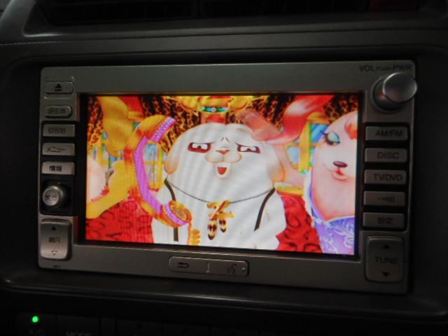 DVD CD MDラジオ再生できます。