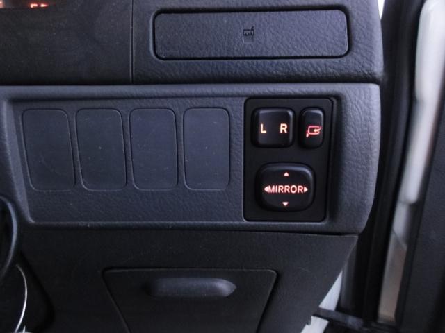 Lターボ 4AT 4WD キーレス ベンチシート(16枚目)