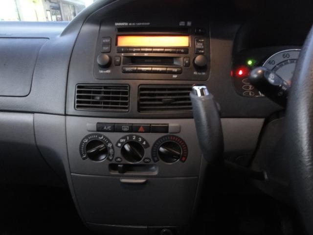 Lターボ 4AT 4WD キーレス ベンチシート(19枚目)